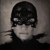 CelinePivoineEyes's avatar