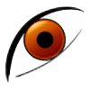 CelineRobin's avatar