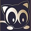 CelineSIMONI's avatar