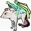 CelineSSauve's avatar
