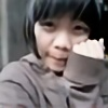 CelineSunkyu's avatar