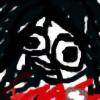 CelinyPencilArt's avatar