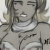 celipa's avatar