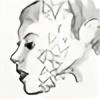 celiren's avatar