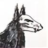 Celirvaethil's avatar