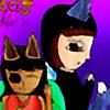celj's avatar