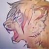 Celjolartz's avatar