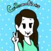 Cellamations's avatar