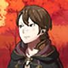 Cellandning's avatar