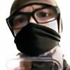cellar-fcp's avatar
