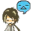 cellardoorsky's avatar