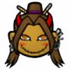 CellarDormouse's avatar