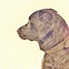 CellBarley's avatar
