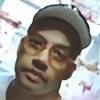 cellCoder's avatar