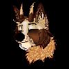 CellicaWolf's avatar
