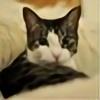 cellofilmwriting's avatar
