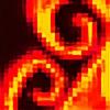 celloismistic's avatar