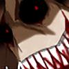 CelloLunah's avatar