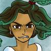 CelloNightMRB's avatar