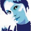 cellophanedeity's avatar
