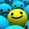 celloqueen3's avatar