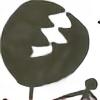 cellorific's avatar