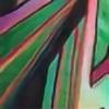 Cellosrcool2's avatar