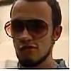 cellove's avatar
