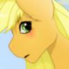 Cellss's avatar