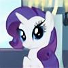 CellySolarFlare's avatar