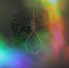 Celmc's avatar