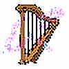 CelMin's avatar