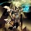 celocorrea's avatar