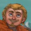 Celopius's avatar