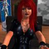 CelosiaEmber's avatar