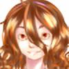 CeloTheImpossible's avatar
