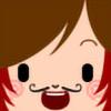 Celou's avatar