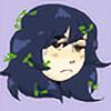 Celovi's avatar