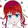 Celphius's avatar