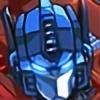 celrealm's avatar