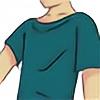 Celredim's avatar