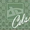 cels's avatar