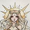 celsair's avatar