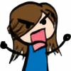 Celsia's avatar
