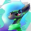 CelsiaLunatik's avatar