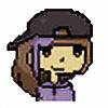 Celsifer's avatar