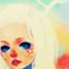 Celska's avatar