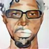 celsoBom's avatar