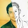 CelsoDSX's avatar