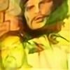 CelsoDuarte's avatar